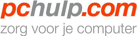 pchulp.com